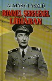 Rommel seregénél Líbiában